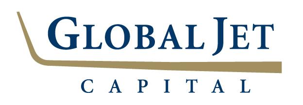 Global Jet Logo