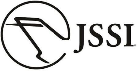 jssilogo_goldhorz_spot