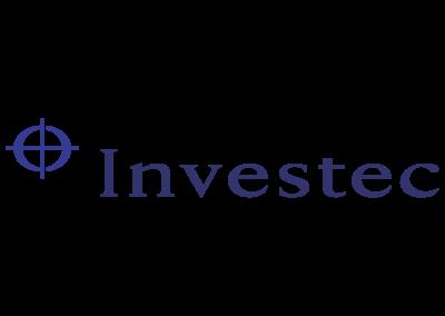 investec-logo-png-transparent